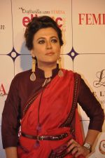Mini Mathur at Femina ethnic red carpet on 8th Oct 2015 (34)_5617adcf644b6.JPG