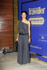 Nethra Raghuraman at Conde Nast Traveller India_s 5th anniversary celebrations with   _Journeys of a Lifetime_, St Regis, Mumbai_561764d95f99a.JPG