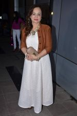 Smita Thackeray at umang kumar bday on 8th Oct 2015 (28)_5617af189d7f7.JPG