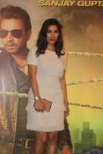 Sophie Chaudhary at Jazbaa premiere on 8th Oct 2015 (1)_5617b14f2a6e0.JPG