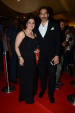 Sudhanshu Pandey at Jazbaa premiere on 8th Oct 2015 (75)_5617b15b841bf.JPG