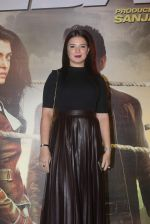 Urvashi Sharma at Jazbaa premiere on 8th Oct 2015 (154)_5617b17177d0b.JPG