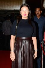 Urvashi Sharma at Jazbaa premiere on 8th Oct 2015 (36)_5617b16d9bc12.JPG