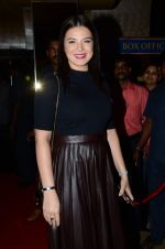 Urvashi Sharma at Jazbaa premiere on 8th Oct 2015 (37)_5617b290cfccc.JPG