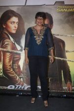 at Jazbaa premiere on 8th Oct 2015