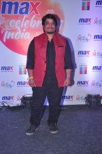 at Max celebrates India Event on 8th Oct 2015