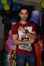 Kunal Khemu at Lala Lajpatrai college for promotions of Guddu Ki Gun on 10th Oct 2015 (82)_5619275d883ff.JPG