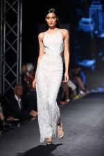 Model walk the ramp for Rohit and Rahul Gandhi Show on Day 4 of Amazon India Fashion Week on 10th Oct 2015 (213)_561a576be1a05.JPG