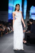 Model walk the ramp for Rohit and Rahul Gandhi Show on Day 4 of Amazon India Fashion Week on 10th Oct 2015 (215)_561a57705a6b4.JPG
