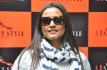 Namrata Shirodkar at Absalut Style Event on 10th Oct 2015 (59)_561a54840f37d.JPG