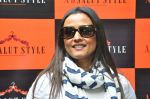 Namrata Shirodkar at Absalut Style Event on 10th Oct 2015 (60)_561a5486225a9.JPG