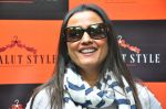 Namrata Shirodkar at Absalut Style Event on 10th Oct 2015 (61)_561a54887b1e2.JPG