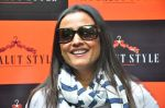 Namrata Shirodkar at Absalut Style Event on 10th Oct 2015 (62)_561a548a94ec7.JPG