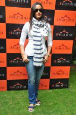 Namrata Shirodkar at Absalut Style Event on 10th Oct 2015