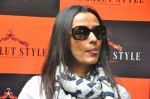 Namrata Shirodkar at Absalut Style Event on 10th Oct 2015 (58)_561a54813abe8.JPG