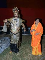 Surender Pal (Ravan ) Rupa Dutta (Sita) 1_561a1a3cc656e.jpg