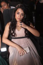 Trisha at Thoongavanam Audio Launch on 10th Oct 2015 (15)_561a526419047.jpg