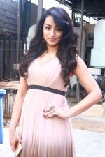 Trisha at Thoongavanam Audio Launch on 10th Oct 2015 (19)_561a526a06ed2.jpg