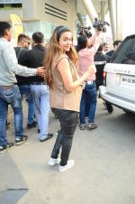 Amrita Arora at Big Boys Toys Event on 11th Oct 2015 (31)_561ba51e55d59.JPG