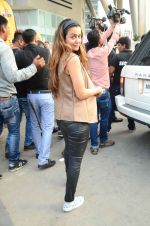 Amrita Arora at Big Boys Toys Event on 11th Oct 2015 (32)_561ba52138249.JPG