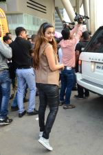 Amrita Arora at Big Boys Toys Event on 11th Oct 2015 (33)_561ba5240374c.JPG