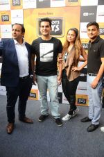 Amrita Arora, Arbaaz Khan at Big Boys Toys Event on 11th Oct 2015 (18)_561ba512b35c1.JPG