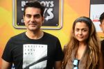 Amrita Arora, Arbaaz Khan at Big Boys Toys Event on 11th Oct 2015 (20)_561ba515b7fb4.JPG