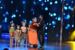 Bharti and Remo at the finale of Dance Plus.  (2)_561b5f57a4a90.JPG