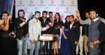 Celebrities at the Six Months Completion Celebration of La Ruche, Bandra.1_561b607fa2aa4.JPG