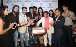Celebrities at the Six Months Completion Celebration of La Ruche, Bandra_561b607cdbd16.JPG