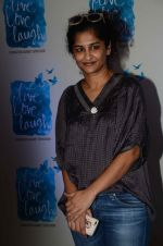 Gauri Shinde at deepika_s ngo launch in st regis on 10th Oct 2015 (59)_561b56d1c21f1.JPG