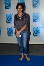 Gauri Shinde at deepika_s ngo launch in st regis on 10th Oct 2015 (60)_561b56d2da8d7.JPG