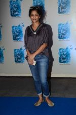Gauri Shinde at deepika_s ngo launch in st regis on 10th Oct 2015 (61)_561b56d3dac02.JPG