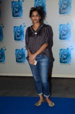 Gauri Shinde at deepika_s ngo launch in st regis on 10th Oct 2015 (62)_561b56d53c43d.JPG