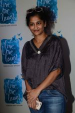 Gauri Shinde at deepika_s ngo launch in st regis on 10th Oct 2015 (63)_561b56d637b16.JPG