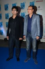 Parsoon Joshi, Rajat Sharma at deepika_s ngo launch in st regis on 10th Oct 2015 (88)_561b579690914.JPG