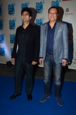 Parsoon Joshi, Rajat Sharma at deepika_s ngo launch in st regis on 10th Oct 2015 (92)_561b57987fa04.JPG