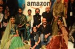 at the grand Finale of Amazon India Fashion Week on 11th Oct 2015 (19)_561b633929137.JPG