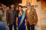 at the grand Finale of Amazon India Fashion Week on 11th Oct 2015 (24)_561b6341af621.JPG