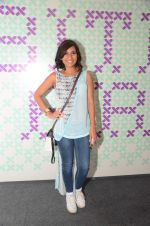 at the grand Finale of Amazon India Fashion Week on 11th Oct 2015 (6)_561b632263129.JPG