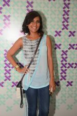 at the grand Finale of Amazon India Fashion Week on 11th Oct 2015 (7)_561b63245cbf5.JPG