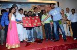 Mukesh Rishi at Marathi film music launch on 13th Oct 2015 (8)_561df7c97b2dd.JPG