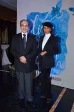 Parmeshwar Godrej at Deepika ngo launch on 13th Oct 2015 (1)_561df78ba1538.JPG