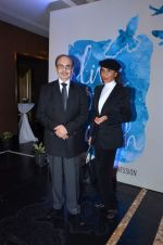 Parmeshwar Godrej at Deepika ngo launch on 13th Oct 2015 (2)_561df78c86360.JPG