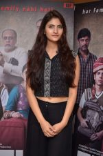 Shivani Raghuvanshi at Titli film iterviews in Yashraj on 13th Oct 2015 (27)_561df9c494fb4.JPG
