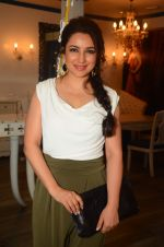 Tisca Chopra at Mrinalini Chandra and Pookari festive event in Villa 69 on 13th Oct 2015 (51)_561dfbae88f81.JPG