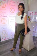 Tisca Chopra at Mrinalini Chandra and Pookari festive event in Villa 69 on 13th Oct 2015 (54)_561dfbb0a9696.JPG