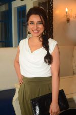 Tisca Chopra at Mrinalini Chandra and Pookari festive event in Villa 69 on 13th Oct 2015 (60)_561dfbb29fb3a.JPG