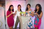 Tisca Chopra, Nishka Lulla, Pallavi Sharda at Mrinalini Chandra and Pookari festive event in Villa 69 on 13th Oct 2015 (59)_561dfbb467e5e.JPG
