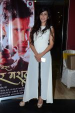 at Marathi film music launch on 13th Oct 2015 (16)_561df7c8d3015.JPG